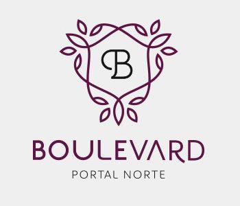 Loteamento Boulevard Portal Norte - Londrina