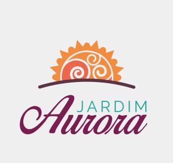 Loteamento Jardim Aurora - Quatiguá
