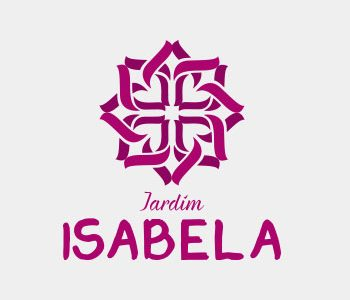 Loteamento Jardim Isabela - Quatá