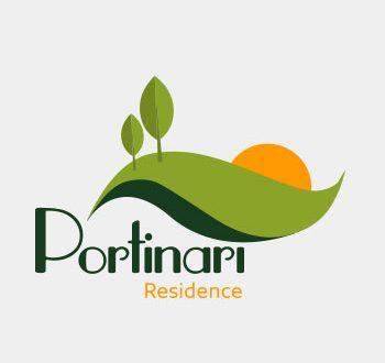 Loteamento Jardim Portinari - Sinop