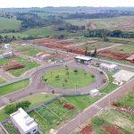 Condomínio | Terra Nova IV Residencial - Londrina - PR