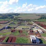 Loteamento fechado   Terra Nova IV Residencial - Londrina - PR