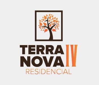 Loteamento Terra Nova IV - Londrina