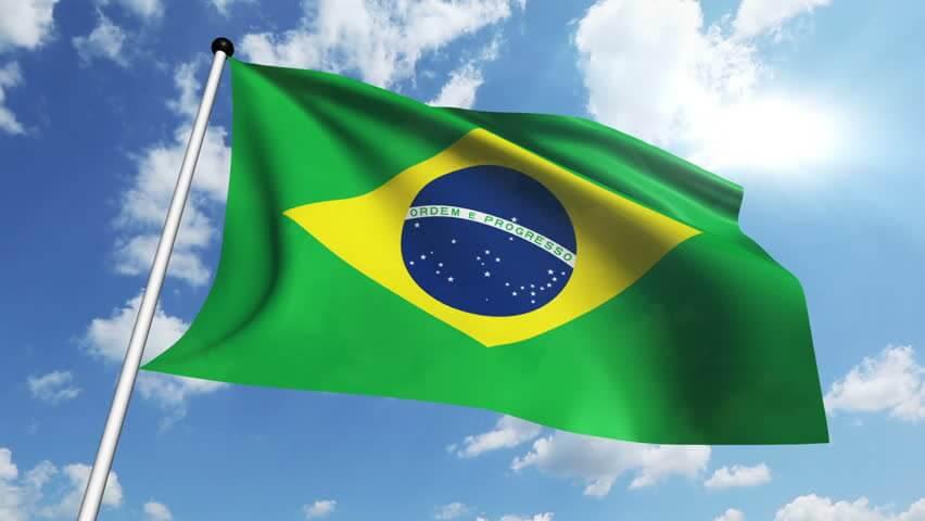 Crise: A esperança do Brasil