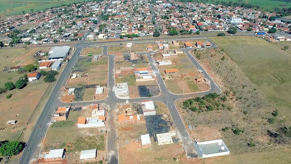 Fonte: www.hfurbanismo.com.br