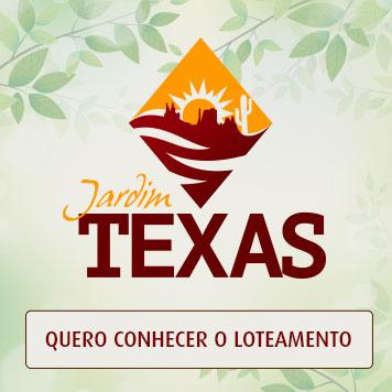 Loteamento Jardim Texas - Apucarana - PR