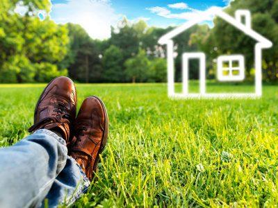 Morar em Condomínio é sinônimo de qualidade de vida