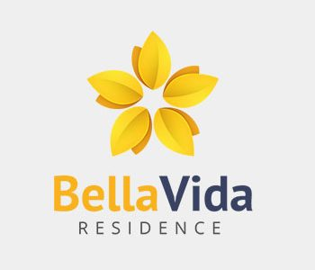 Condomínio Bella Vida Residence - Londrina
