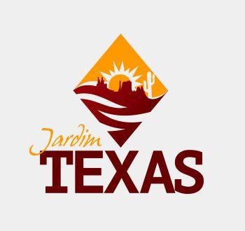 Loteamento Jardim Texas - Apucarana