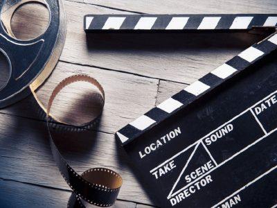 Filmes e seriados para no Netflix para a família - temporada 2017