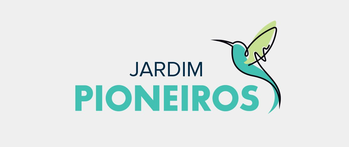 Loteamento Jardim Pioneiros - Lucélia - SP
