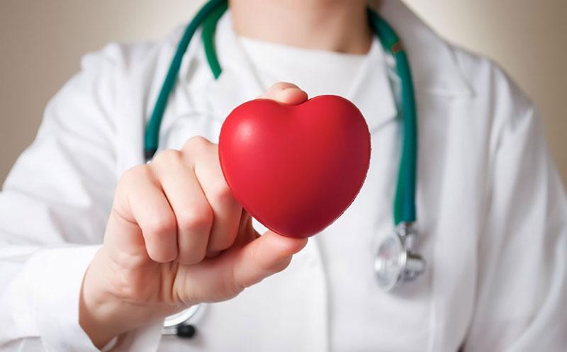 A pimenta auxilia no combate às doenças do coração