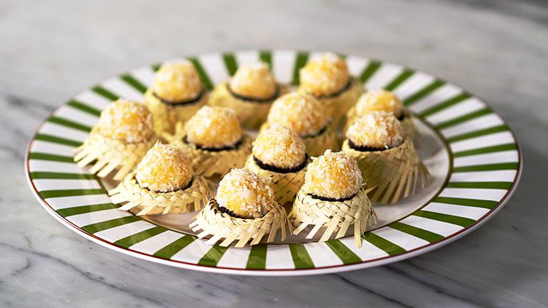 Receitas doces e salgadas de milho com gosto de Festa Junina