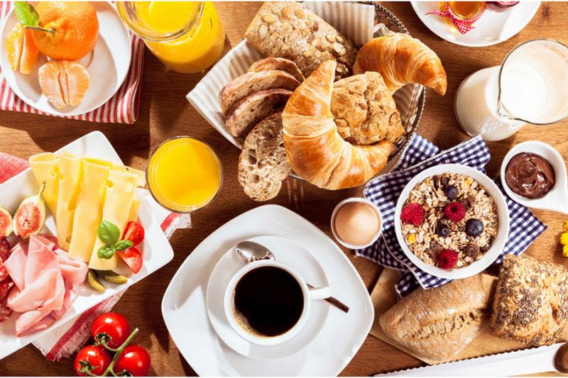 Café: do grão para a mesa