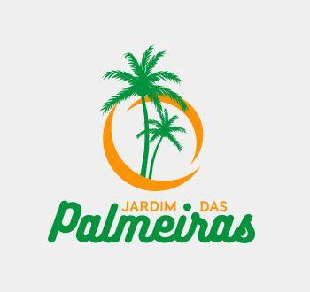 Loteamento Jardim das Palmeiras - Joaquim Távora