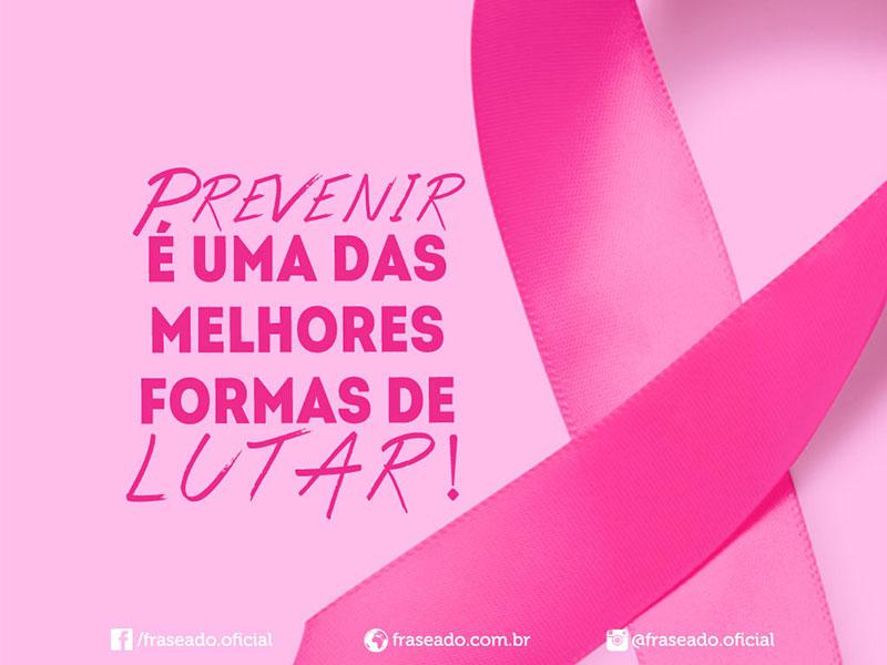 Outubro Rosa - Londrina - PR