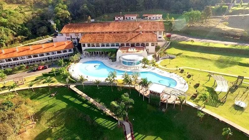 Hotel Villa di Mantova
