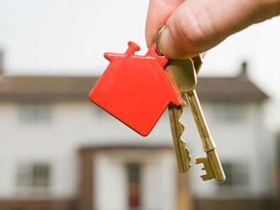 Aproveite e adquira um terreno em Patrocínio - MG