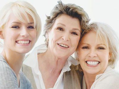Dia Internacional da Mulher - 08 de Março