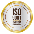 USIPAV - ISO 9001 - HF URBANISMO