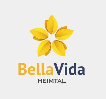 Loteamento Bella Vida Heimtal - Londrina