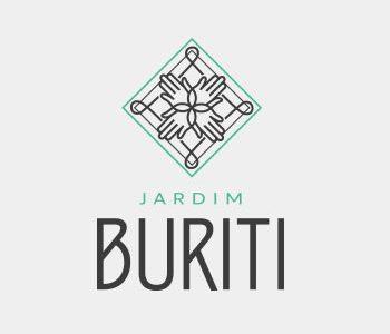 Loteamento Jardim Buriti - Londrina
