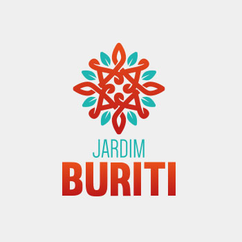 Loteamento Jardim Buriti - Paranavaí