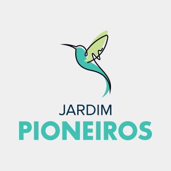 Loteamento Jardim Pioneiros - Lucélia