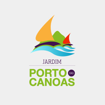 Loteamento Jardim Porto das Canoas - Paraty