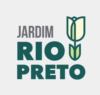 Loteamento Jardim Rio Preto - Sinop