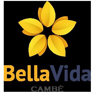 Bella Vida Cambé - PR
