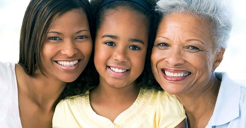 Homenagem ao Dia das Mães - HF Urbanismo - Mãe!
