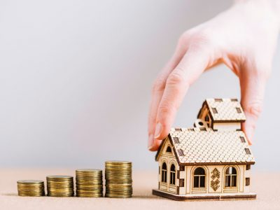 Reurb e Iptu - Capital Imobiliário