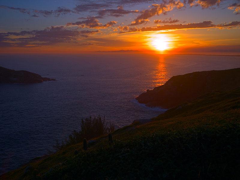 Pontal do Atalaia, Arraial do Cabo