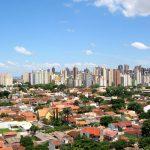 Investimento em imóveis - Londrina - PR