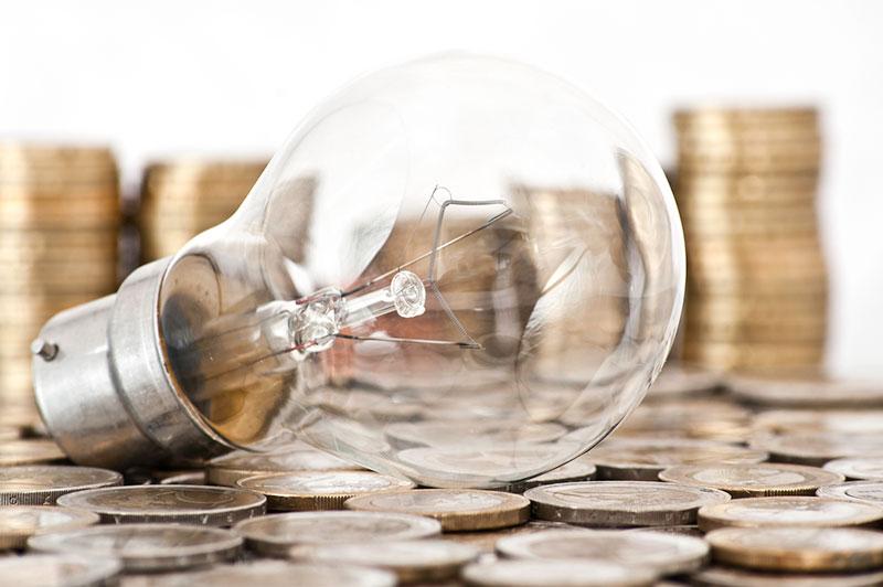 Investir na Crise Econômica