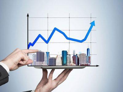 Tendências para o Mercado Imobiliário 2019